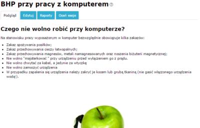 TuOdpoczne.pl | bhpkomputer 1