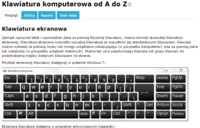 TuOdpoczne.pl | ekranowa 1