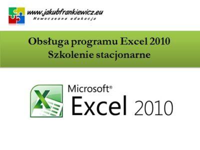 TuOdpoczne.pl   excel stacjonarnie 1