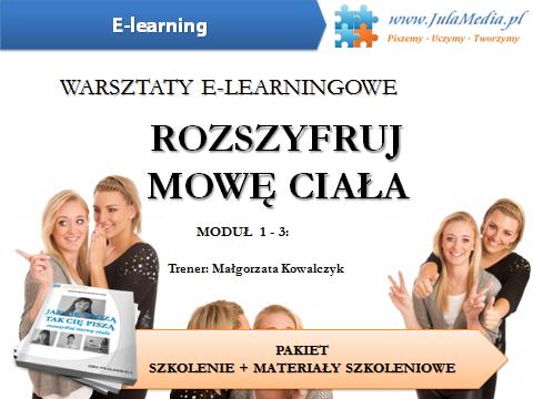 mowacialapakiet-1 Home