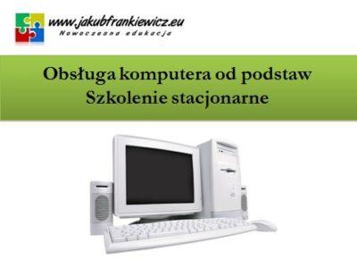TuOdpoczne.pl | obslugakomputera 1