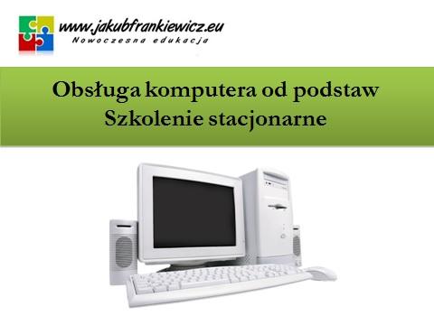 obslugakomputera-1 Home