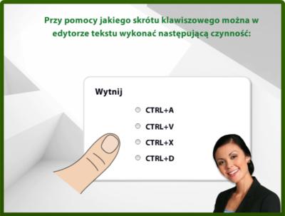 TuOdpoczne.pl | skrotkomp 1