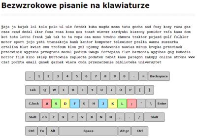 TuOdpoczne.pl | symulator 1