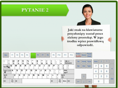 TuOdpoczne.pl | ukryteklawisz 1