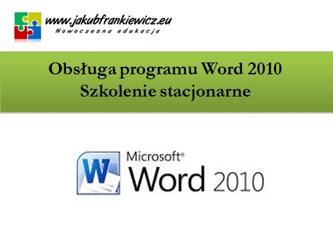 word_stacjonarnie-1 Home