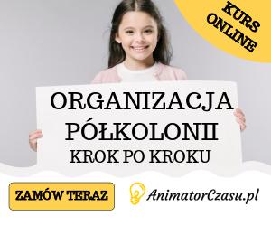 polkolonia-2 Home