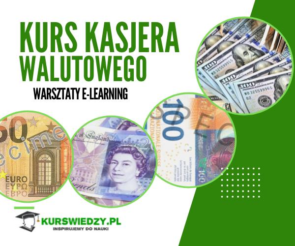 kasjer_walutowy_kw Home