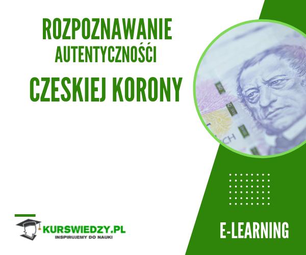 rozp_czechy Home
