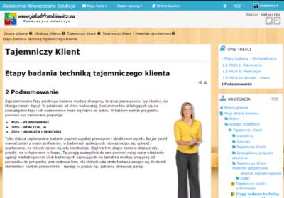 TuOdpoczne.pl   tajemniczyklient2 2
