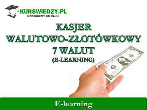 kwz_kw7 Home