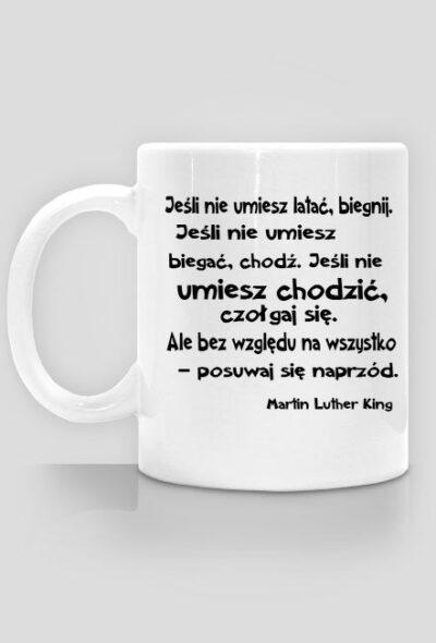 TuOdpoczne.pl | 3251598 item 1