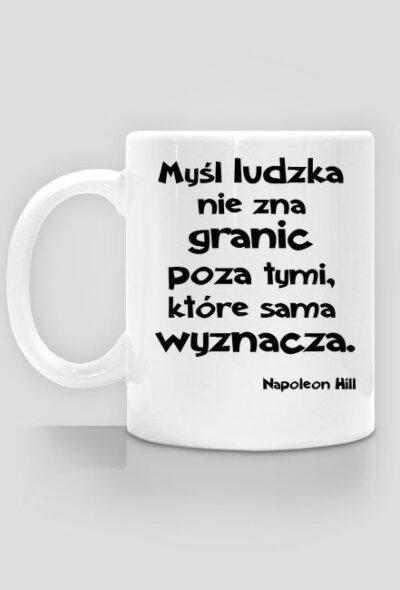 TuOdpoczne.pl | 3251761 item 1