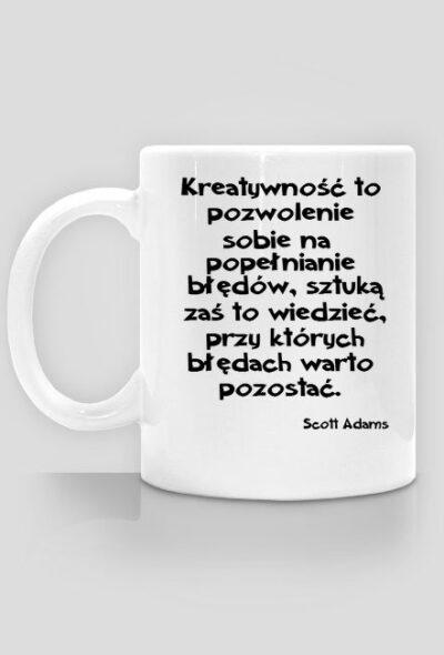 TuOdpoczne.pl | 3251765 item 1