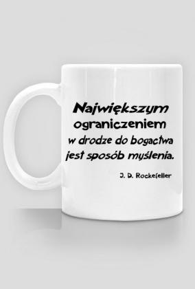 TuOdpoczne.pl | 701357 product print 1