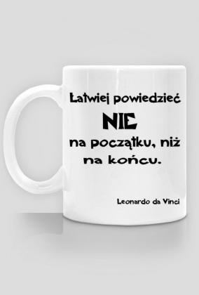 TuOdpoczne.pl | 701444 product print 1