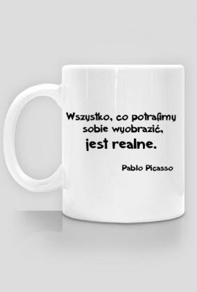 TuOdpoczne.pl | 704181 product print 1