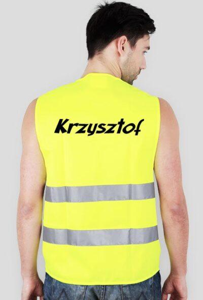 TuOdpoczne.pl | 722834 product print 2