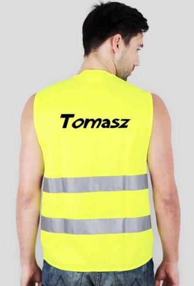 TuOdpoczne.pl | 722914 product print 2