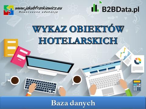 wykaz_obiektow_hotelarskich Home