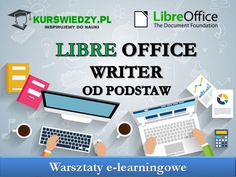 ewriter Home