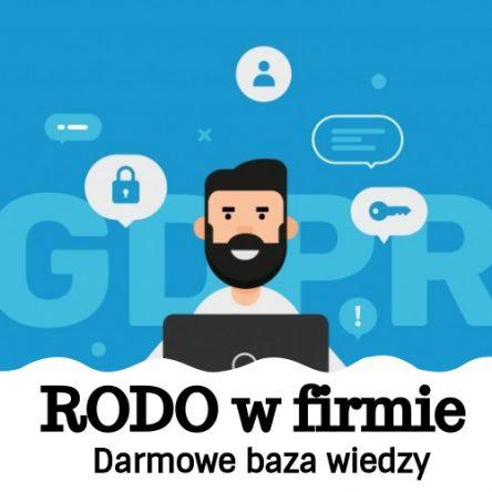 rodo-444x444 Home