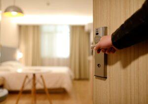 Technik hotelarstwa – opis zawodu