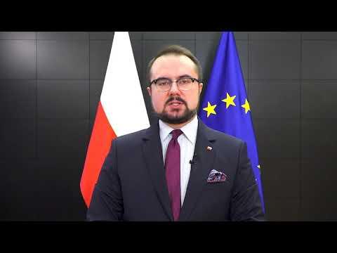 Polska pomoc humanitarna dla Sudanu – 14 grudnia 2020 r.