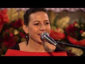 Polonijny Koncert Bożonarodzeniowy, Konsulat Generalny RP w Stambule