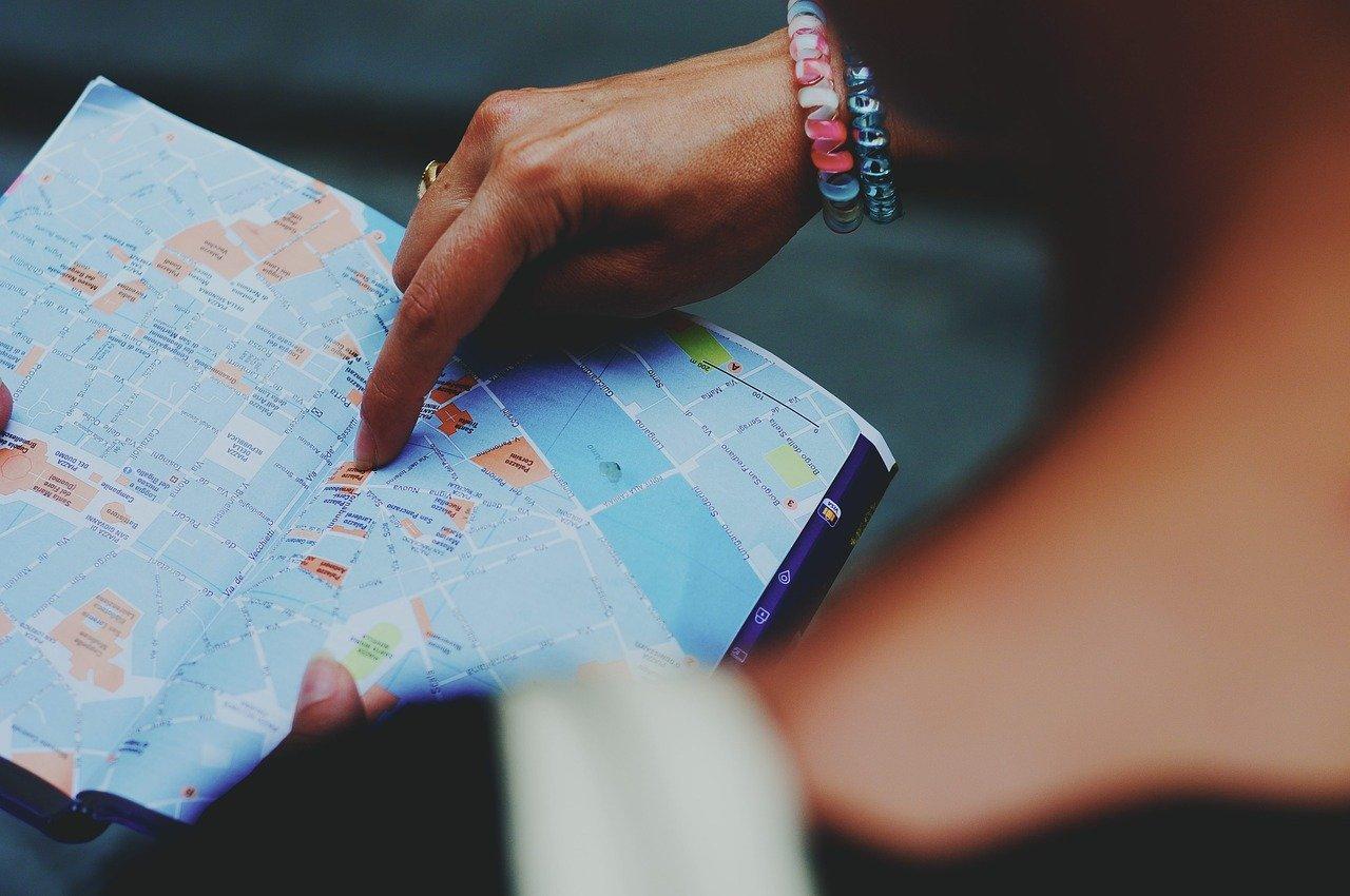 Przewodnik wycieczek – opis zawodu