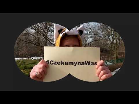 #CzekamyNaWas2 – ZOO Łódź