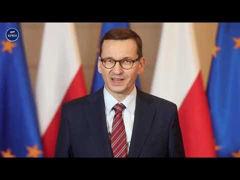 """ポーランド投資 ウェブ・カンファレンス ~ """"Why Poland now"""" ~エネルギーとインフラプロジェクトにおける魅力ある投資先~ 2"""