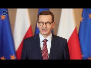 'Why Poland now'   polsko japońska konferencja biznesowa nt  projektów energetycznych i infrastruktu