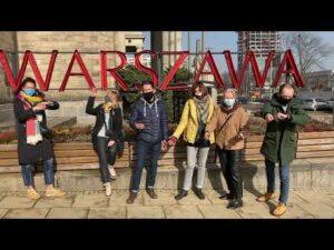 #CzekamyNaWas2 – Warszawska Organizacja Turystyczna