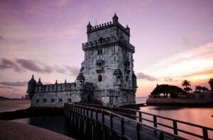 Read more about the article Portugalia