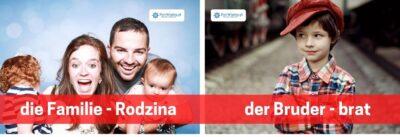 TuOdpoczne.pl | fiszki de