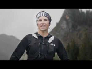 Read more about the article Dzikim Okiem – plogging