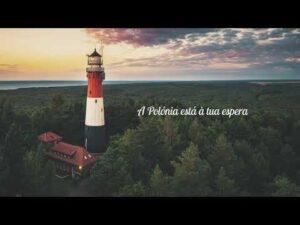 Read more about the article Redescobre Polónia