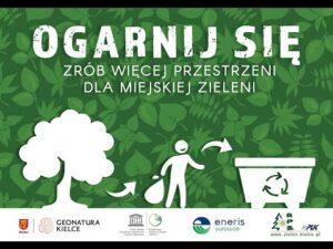 Read more about the article Miedzynarodowy Dzień Ziemi   Spot