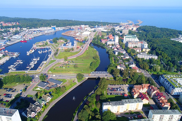 Read more about the article Kołobrzeg