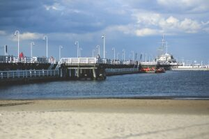 Read more about the article Sopot
