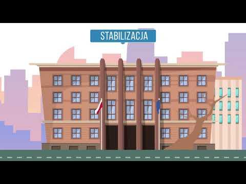 Read more about the article Pracuj dla Polski na całym świecie  – Ministerstwo Spraw Zagranicznych poszukuje specjalistów.