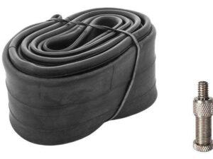 Dętka 28″x1 12 bv dunlop vee rubber 35 mm box