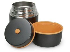 Termos obiadowy esbit food jug 500 ml