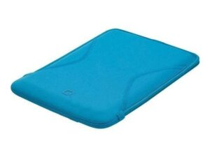Etui na tablet dicota tab case 7 – pianka eva niebieskie