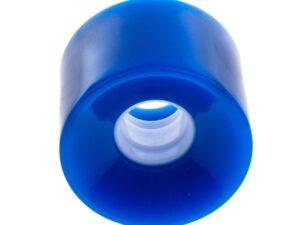 Kółko vivo 60×45 mm niebieskie