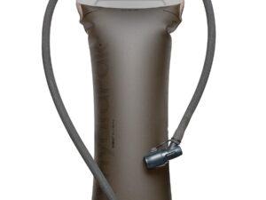 Bukłak hydrapak force 3l – mammoth grey