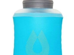 Butelka elastyczna hydrapak ultraflask 300 ml – malibu blue