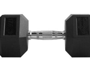 Hantla hexagonalna thorn + fit hex – 17,5 kg