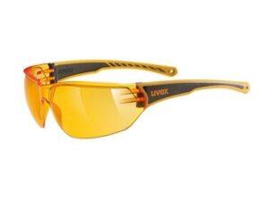 Okulary uvex sgl 204